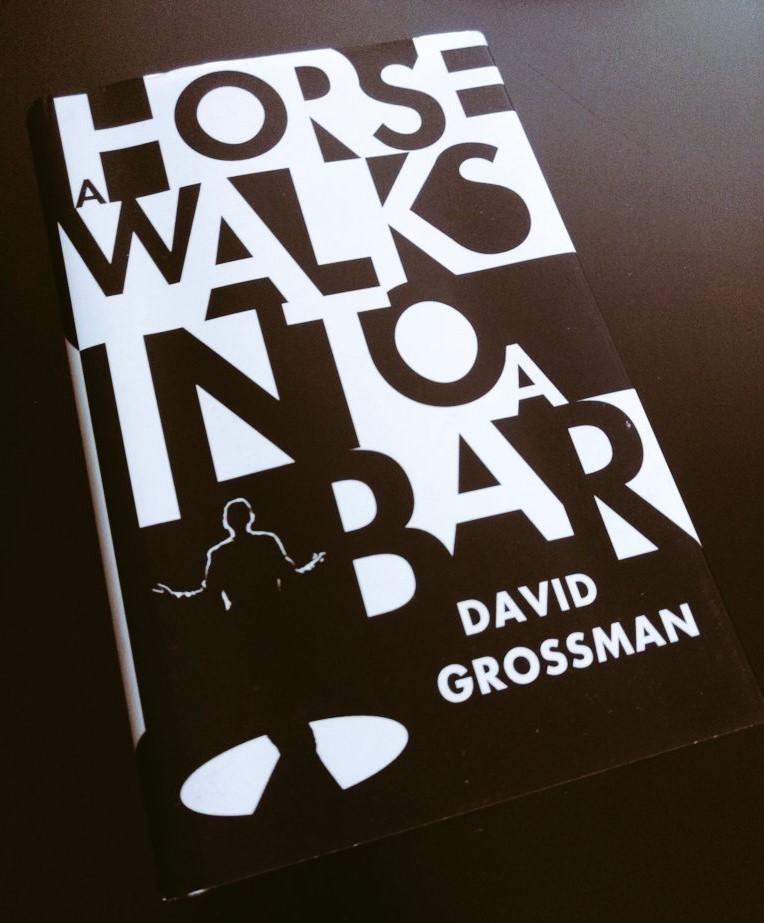 grossman6