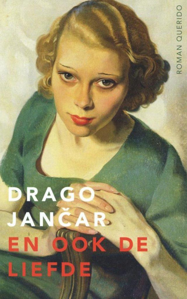 jancar3