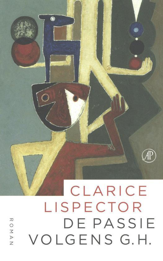 lispector5