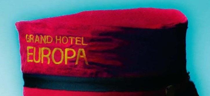pfeijffer-grand-hotel-europa
