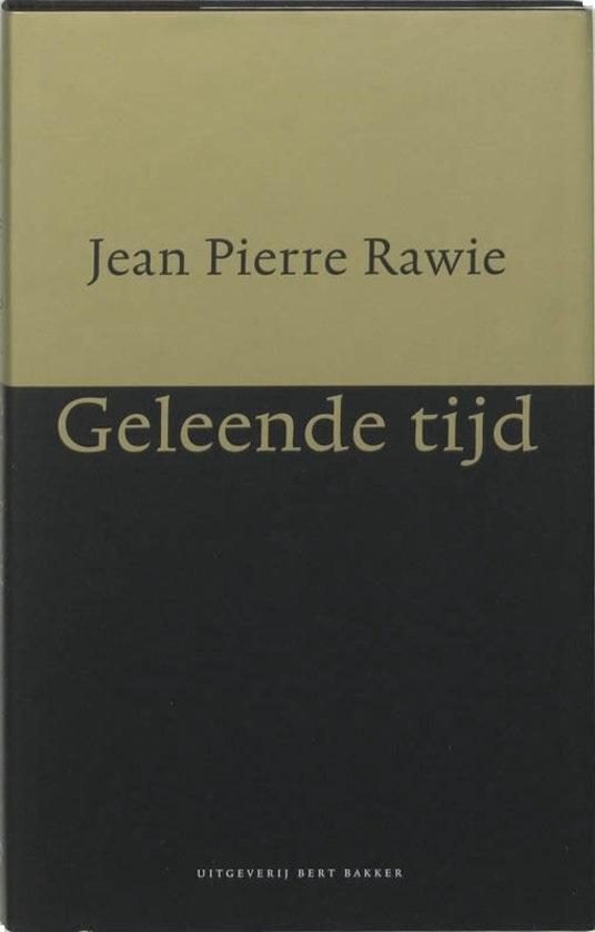 rawie9