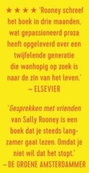 rooney8