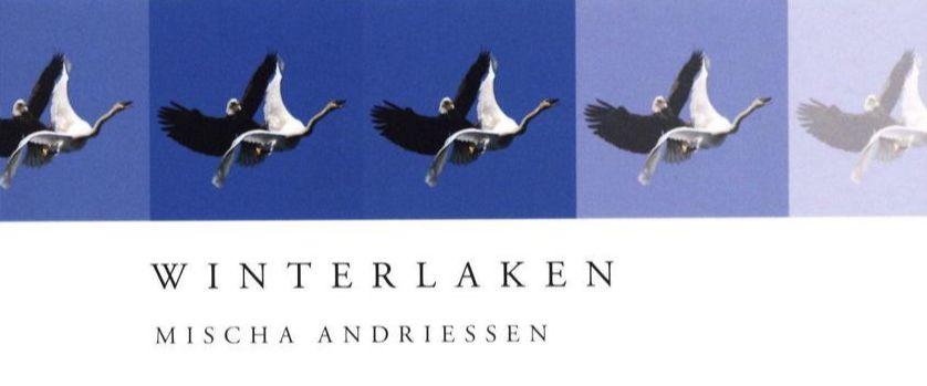 andriessen4