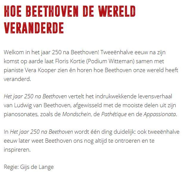 beethoven10