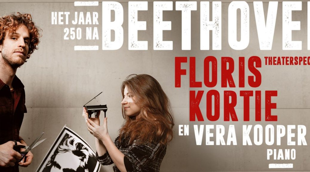 beethoven9