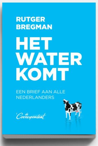 bregman6