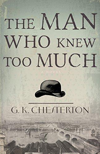chesterton27