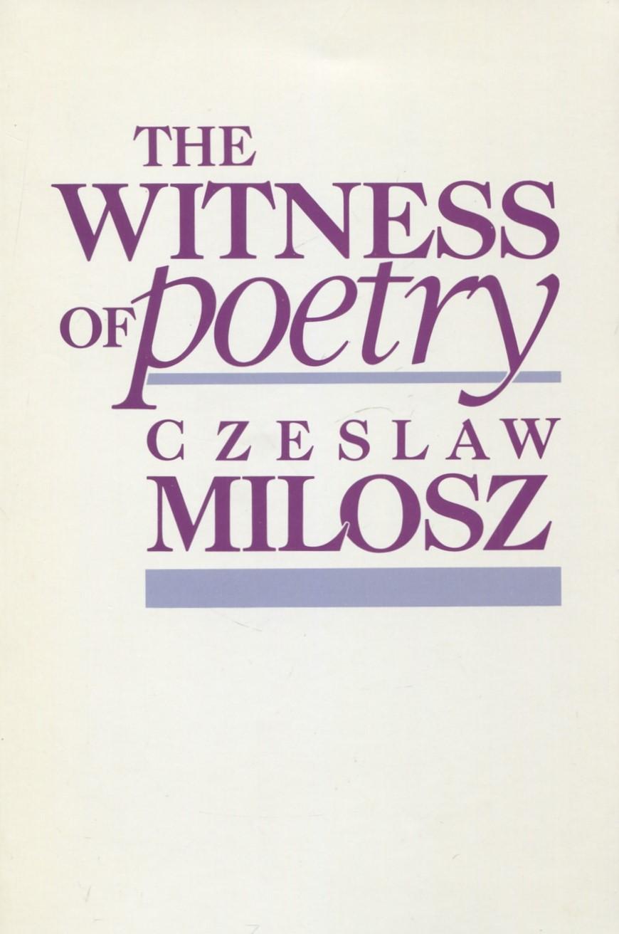 milosz9