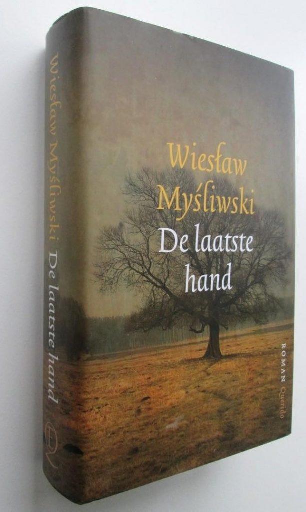 mysliwski_de_laatste_hand