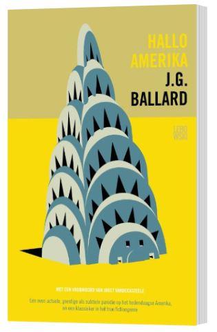 ballard1