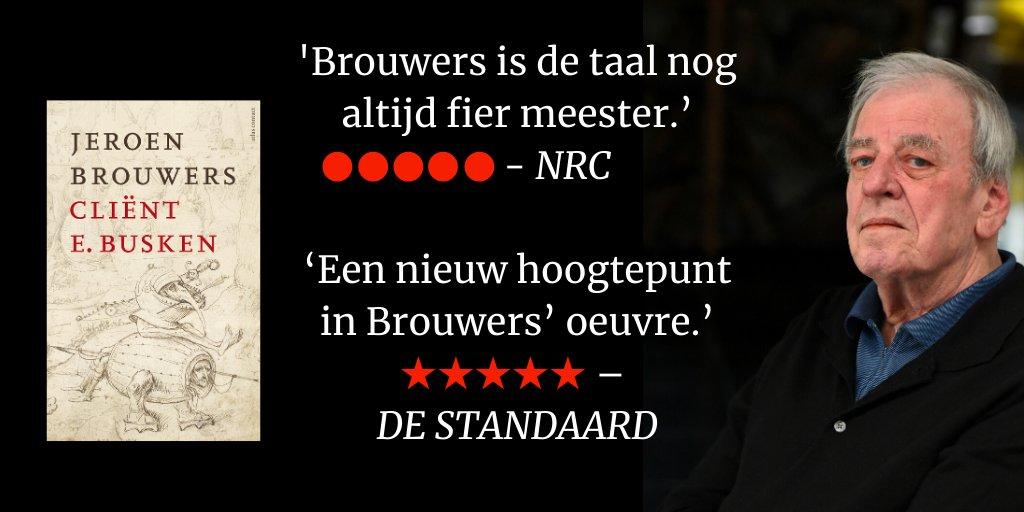 brouwers2
