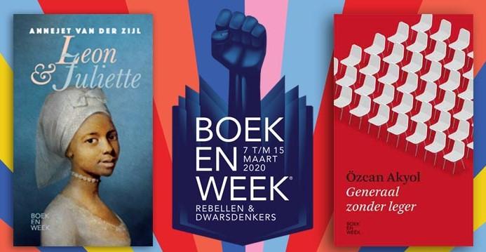 boekenweek-2020