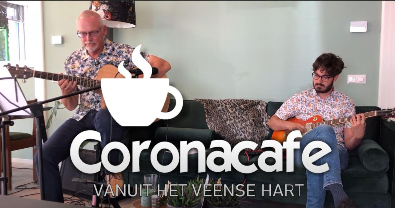 flyer coronacafe1