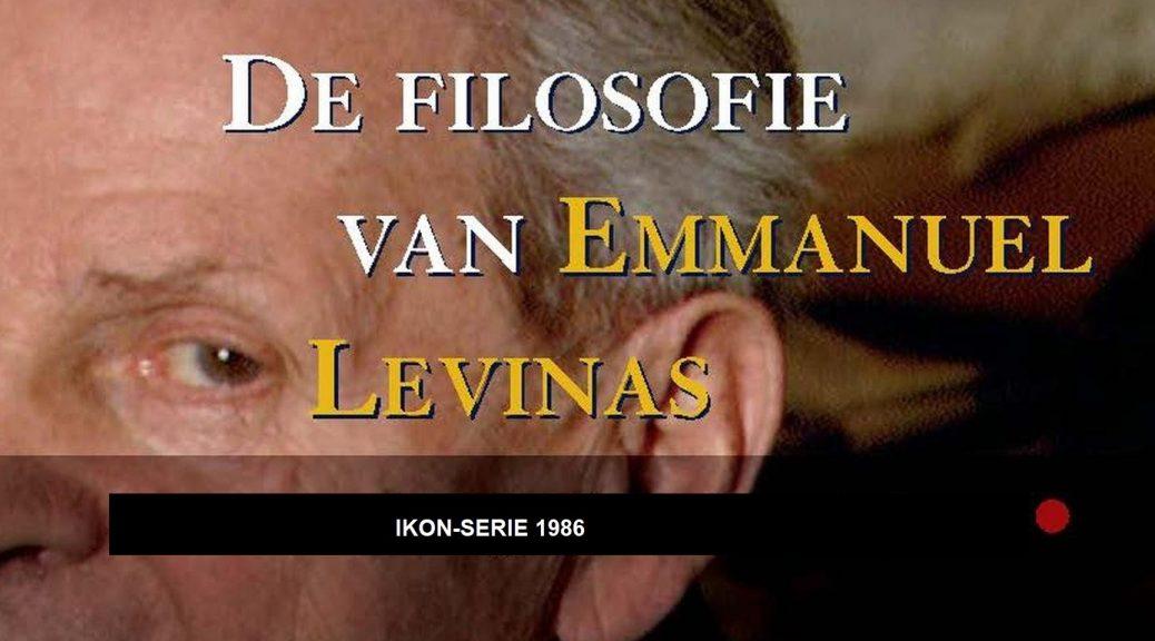levinas1