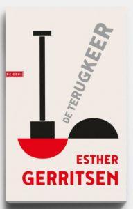 esther gerritsen6