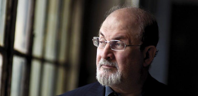 Rushdie6