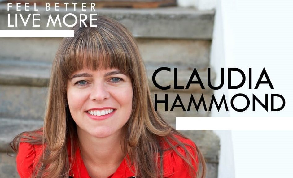 hammond1 (2)