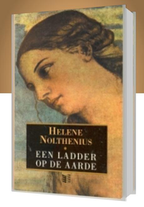 nolthenius6